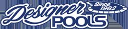 Designer Pools & Spas Of WNY